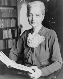 Patterns of Culture: Ruth Benedict   ...» Talented HR   Talented HR   Talented HR   Scoop.it