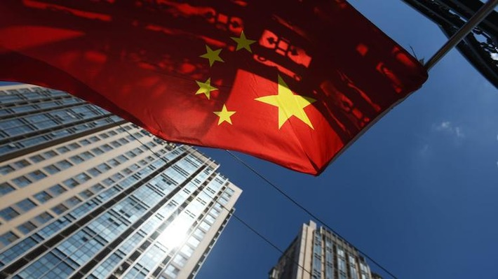 China's Economy: 7 Predictions for 2016   FUTURE of CHINA   Scoop.it