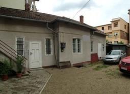 Zona Malul Muresului | Imobiliare Arad | Scoop.it