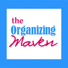 How To Organize & Declutter