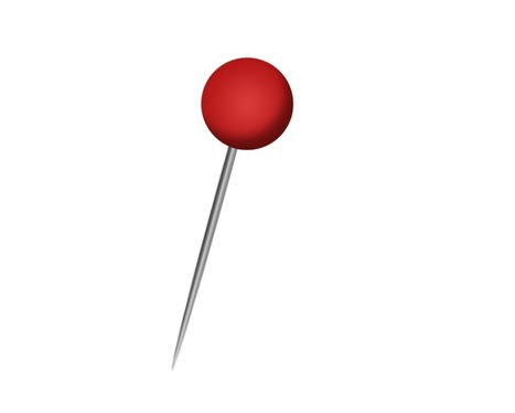 jQuery Pin | Design | Scoop.it