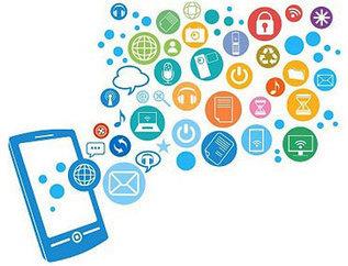 Mobile App Technology & Strategy Company Dallas | Mobile App Development & Testing Company | Scoop.it