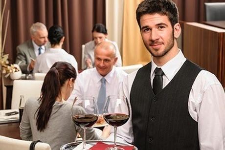 Création d'un certificat commun pour évaluer les compétences ... - Cafe-hotel-restaurant.com | CCles | Scoop.it