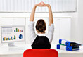 25 Ways to Lose Weight at Work | Healthy eating | Scoop.it