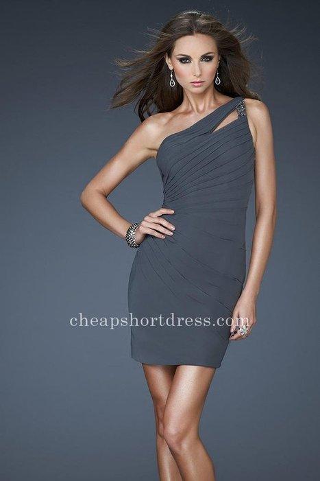 Short Gray La Femme 16958 Net Cut Out Design Homecoming Dress Sale [La Femme 16958 Gray] - $140.00 : Short dresses | Homecoming Dresses | Short Bridesmaid Dresses | Cocktail Dresses | Prom & Homecoming Dresses | Scoop.it