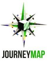 JourneyMap Mod 1.7.10/1.7.2/1.6.4/1.5.2 | Minecraft Mods 1.8.1, 1.8, 1.7.10, 1.7.2, 1.6.4, 1.6.2 | Scoop.it