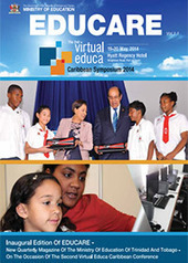 Virtual Educa - Programa OEA | Educacion Tecnologia | Scoop.it