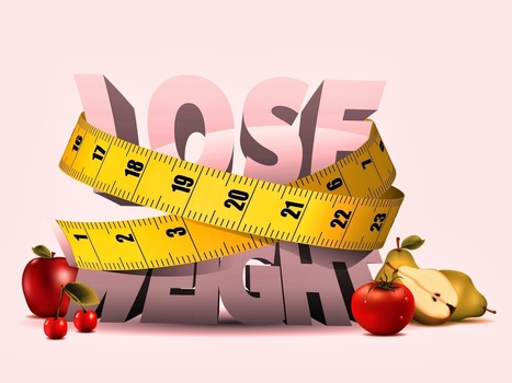 Obesity Overload: Obesity Overload Blog Post Carnival! | weight loss | Scoop.it