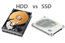 Best HDD hosting 2014 | technology | Scoop.it