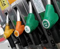Fiscalité écologique – Les taxes du diesel bientôt alignées sur celles de l'essence | Taxi Actus | Scoop.it