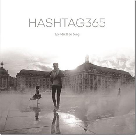 Hashtag365 | Photography Tips & Tutorials | Scoop.it