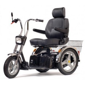 Tga Supersport | Cheap Mobility Scooters Shop In UK | Scoop.it