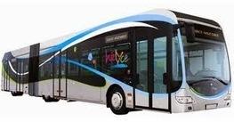 Saint-Nazaire vraiment à gauche: Pour les transports urbains gratuits | NPA - Transports gratuits ! | Scoop.it