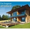 Ventilation : Chaleur, hygiène et santé | Le flux d'Infogreen.lu | Scoop.it