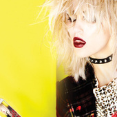 El ABC del punk | cinema, fotografia, moda | Scoop.it