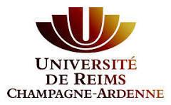 Recrutement Vacataire en géographie (6mois) - Université de Reims Champagne-Ardenne | Financement des doctorants Ladyss | Scoop.it