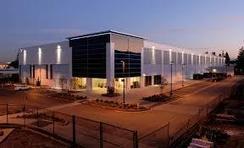 Essential Components of Enterprise Data Center Infrastructur | Technology & Heathcare | Scoop.it