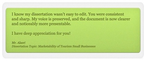 Dissertation editing services | by Gramlee | Grammar check | Scoop.it