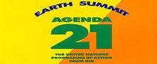 Sustainable Development: Agenda 21 explained » The Right Scoop - | Sustainablity | Scoop.it