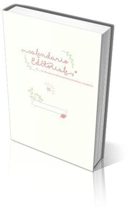 Calendario Editoriale per Blogger | Social Media Consultant 2012 | Scoop.it