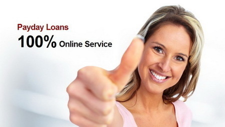 No credit check loans-Great Approach To Avail Fiscal Resource | Payday Loans No Credit Check | Scoop.it