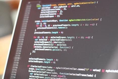 Si vous ne connaissez pas le projet Class'code, c'est ici ! | Médiations numérique | Scoop.it