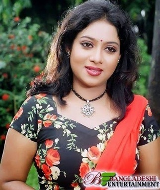 Film Actress Shabnur Latest HD Pictures ~ Bangladeshi Entertainment | Bangladeshi Entertainment | Scoop.it