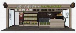 Daunat et Colombus Café s'associent pour... | Sandwiches | Scoop.it