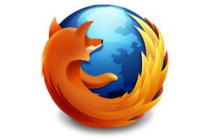Firefox fête ses huit ans ! | netnavig | Scoop.it