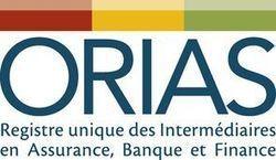Inscriptions Orias : 13% des intermédiaires évoluent à la fois dans l'assurance, la banque et la finance | InsurTech | Scoop.it