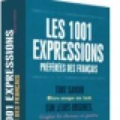 L'expression de la semaine : Tirer les vers du nez - Actualitté.com | Voyage autour des mots de la langue française | Scoop.it