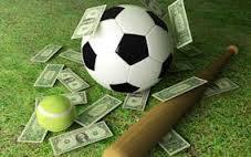 Reliable sporting tips from sports handicapper   sporting tips   Scoop.it