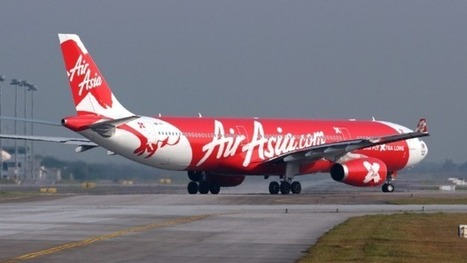 AirAsia to introduce south-east Asia air pass | South East Asia for the independent traveller | Scoop.it