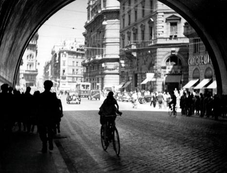 The roots of neorealism   Italian Neorealism in Film   Scoop.it