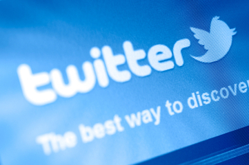 7 Tips to Make Your Brand a Must-Follow on Twitter :: PR News | Admix | Scoop.it