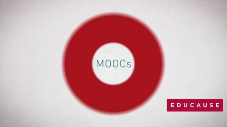 MOOCs and Beyond | Schaeffer | Massive Open Online Course | Mooc | Scoop.it