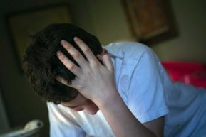 Youth mental health service Headspace 'facing funding crisis' (Aus)   Alcohol & other drug issues in the media   Scoop.it
