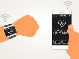 L'e-santé pour les enfants | euroClinix | E-santé et médecine en ligne | Scoop.it