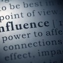 7 Steps to Building Influence on LinkedIn | Influence Marketing Strategy | Scoop.it