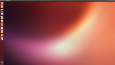 Ubuntu Linux Gaming Performance Rivals Windows 8.1 - Hot Hardware | Ubuntu | Scoop.it