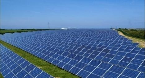 Fotovoltaico: su misura e sostenibili, così dovrebbero essere i FiT | greeneconomy | Scoop.it