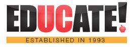 Dollar A Day - EdUCate! | Entrepreneur | Scoop.it