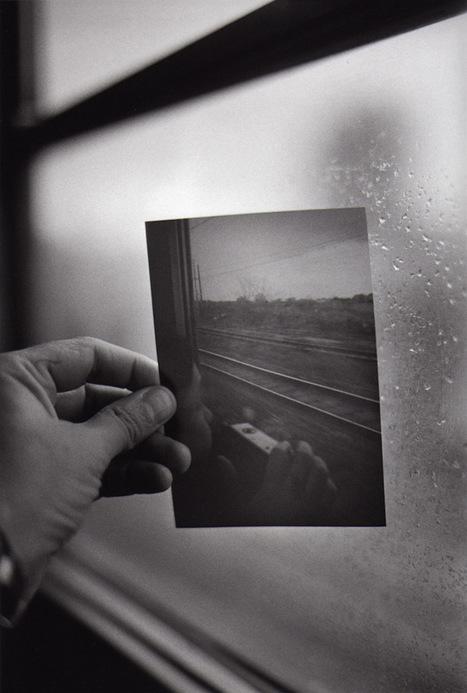 L'Oeil de la Photographie   Studio photography   Scoop.it