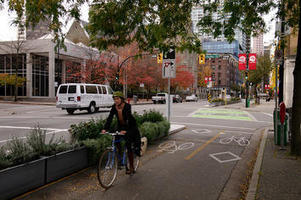How To Build a Culture of Bike Safety | Newgeography.com | Urban mobility... | Scoop.it