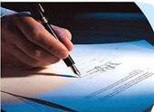 Ter conhecimento de contratos faz diferença na hora da compra | Mercado Imobiliário | Scoop.it