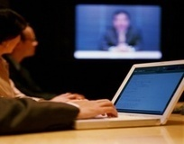 Huawei Introduces HD Video-Conferencing System, TE30 - Biztech2.com | video conferencing | Scoop.it