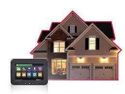 Are 'Smart Homes' At Risk of Hackings? | Real Estate Plus+ Daily News | Scoop.it