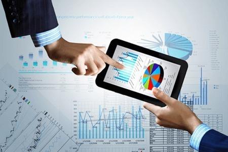 El primer paso para dominar Google Analytics | Monetizados.com | Links sobre Marketing, SEO y Social Media | Scoop.it