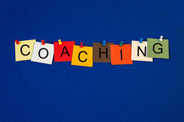 8 Ways Business Benefits from Business Coaching -   Coaching   Scoop.it