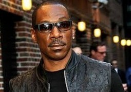 Eddie Murphy Will Rebound from Current Career Slump | Online Entertainment News | Scoop.it